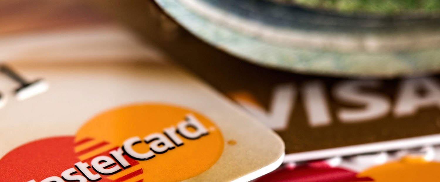 Tips for Improving Customer Payment