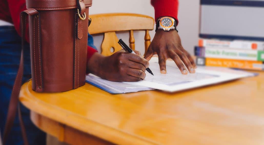 Invoice Factoring Notice of Assignment