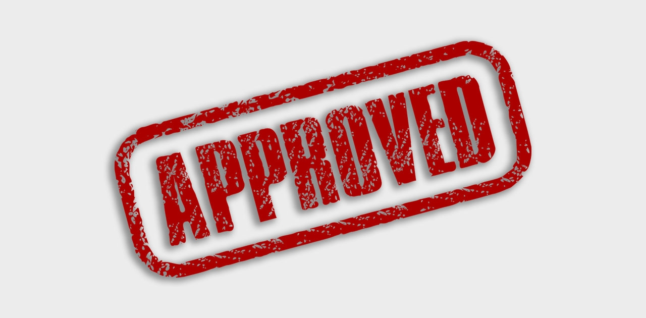 Invoice Factoring Approval Process