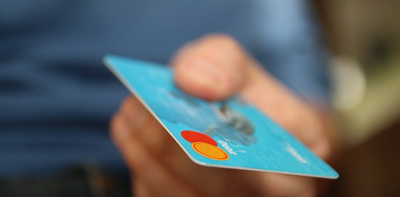 Does Factoring Affect Credit Score