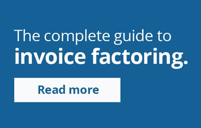 Factoring Guide