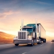 Freight Factoring and Trucking