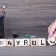 What is Payroll Funding?