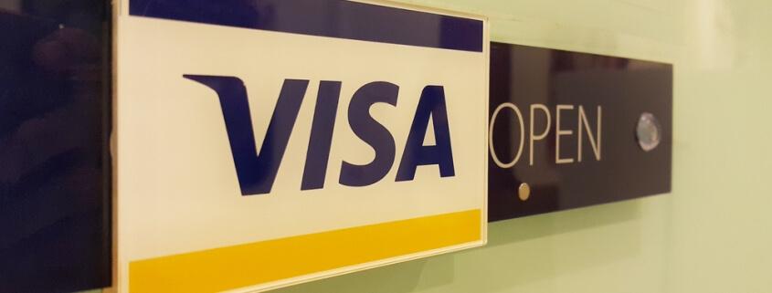 credit card transactions
