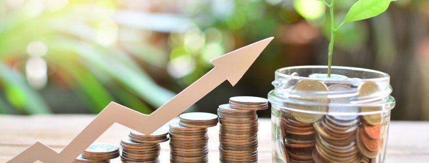 funding growth